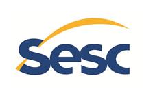 Grupo Sesc