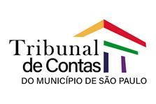 Tribunal de Contas do Município